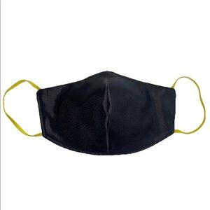 4 Face Mask for $30